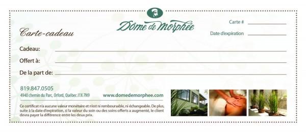 DM_certificat_FR