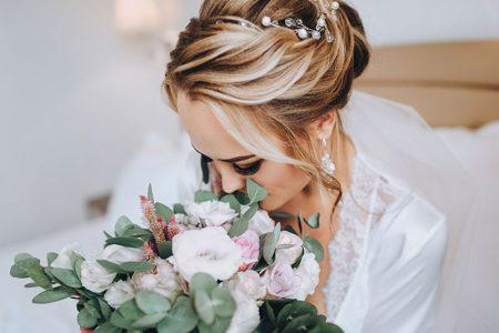 forfait-mariage-800x533