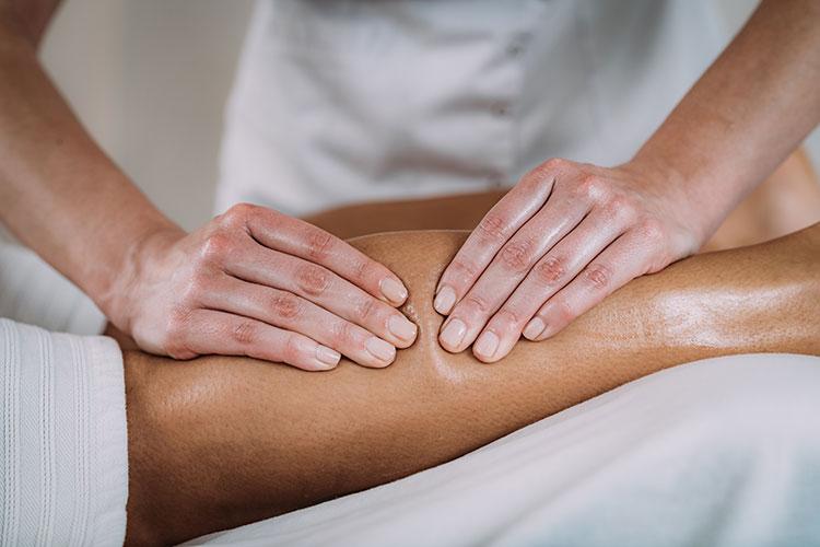 massage palpe roule minceur